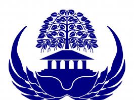 Pemerintah Kota Payakumbuh Portal Payakumbuh